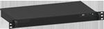 Analog Combo Bridges for cloud CCTV surveillance systems