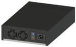 Bridges for CCTV surveillance systems