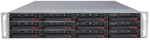 CMVR for cloud surveillance systems