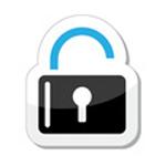 Comprehensive Security Encryption