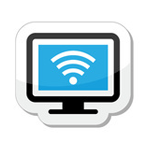 Intelligent Bandwidth Solution