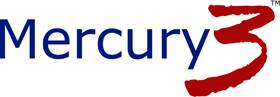 Mercury 3 | Cloud based CCTV security